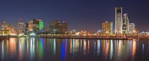 corpus_christi_shoreline_night_482646_std
