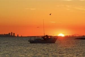 sunset_over_corpus_christi_med