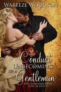 Final Conduct Unbecoming of a Gentleman copy(1)
