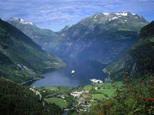 Geirangerfjord_Norway