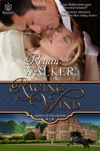 RacingWithTheWind_800px