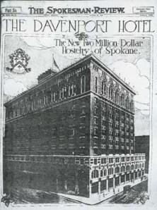 Spokane_Davenport_Spokesman_Review_1914