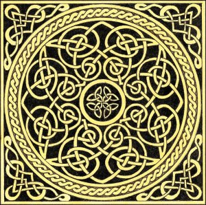 traditional_celtic_knot__by_cosmic_tool