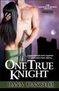 One_True_Knight-cover-208x320