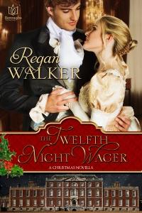 ReganWalker_TheTwelfthNightWager800