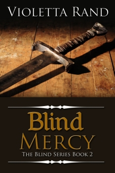 Blind Mercy final copy
