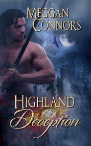 HighlandDeception2_850