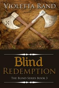 Blind Redemption copy