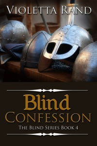 BlindConfession_600x900